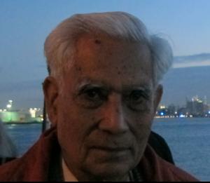 "Maya Jaal"" in Islam and Cosmic delusion MAYA in Vedas – Prem Kumar"